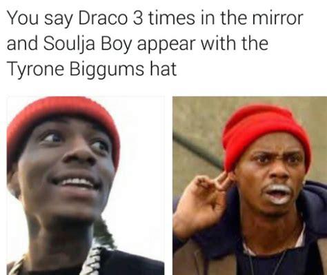 soulja boy memes you soulja boy meme