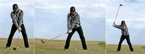 ryan moore swing golfweek on the range ryan moore golf news at golfweek