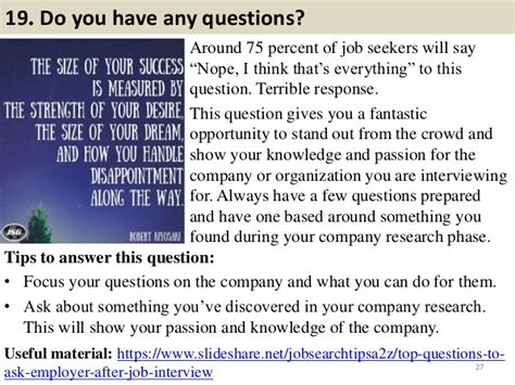 What Questions To Ask Your Mba Interviewer by 80 Mba Questions And Answers