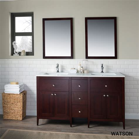 bedroom furniture discounts promo code modern bathroom promo code modern bathroom coupon modern bathroom modernbathroom bedroom