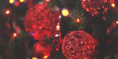 christmas twitter layout tumblr 10