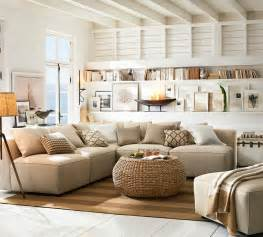 Pottery Barn In Home Design Reviews Pottery Barn Promo Code