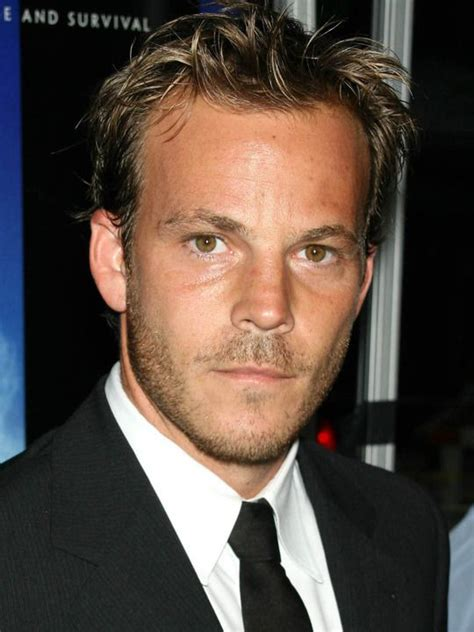 actor stephen dorff 17 best images about blond guys that look alike on