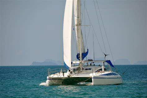 catamaran yacht phuket katamaran s y swift katamaran phuket yacht charter phuket
