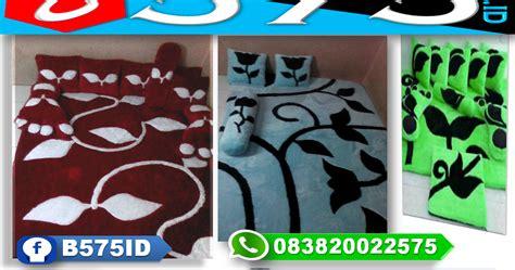 Karpet Karakter Termurah karpet bulu karakter motif bunga berkualitas karpet