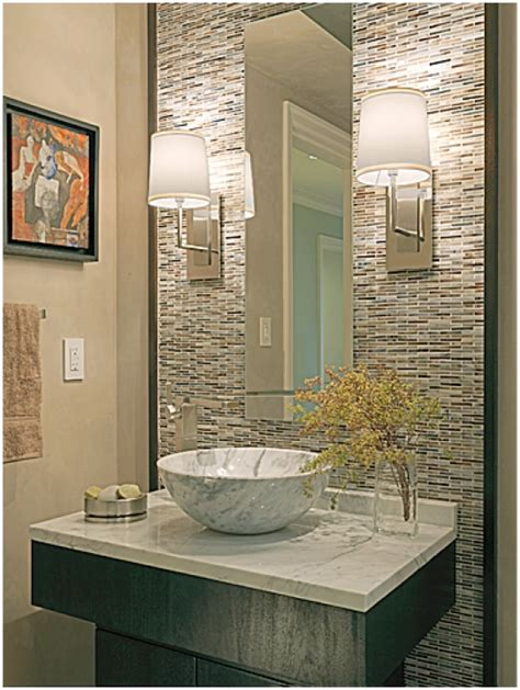 Powder Room Vanities For Small Spaces by Powder Room Vanities For Small Spaces Reversadermcream