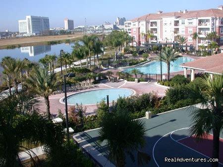 Lakeview Detox Center Pensacola Fl by Comfortable 4th Floor Luxury Condo In Vista Cay Orlando