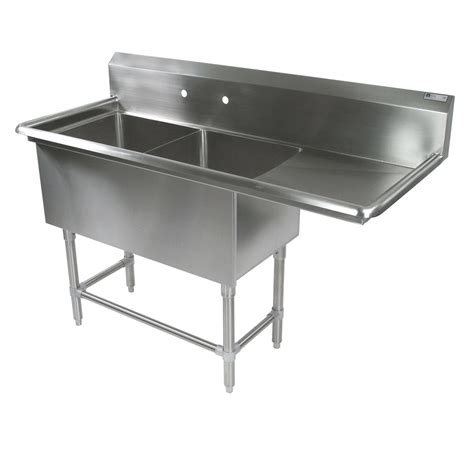 drainboard kitchen sink furniture agreeable kitchen