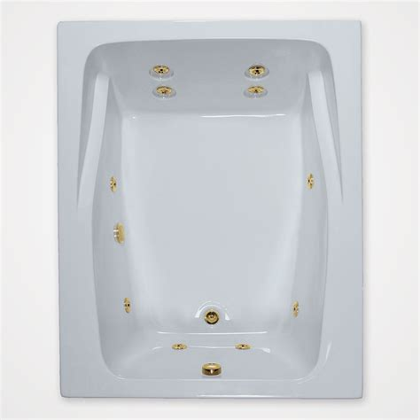 Best Whirlpool Bathtubs by 6048 Whirlpool Bathtub America S Best Whirlpools