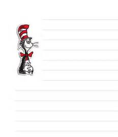 dr seuss template printable dr seuss quotes templates quotesgram