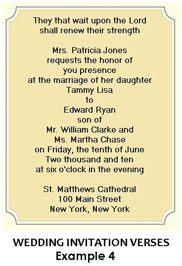 wedding invitation wishes quotes christian marriage wishes quotes quotesgram
