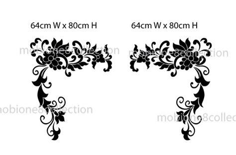 side designs simple side border designs cliparts co