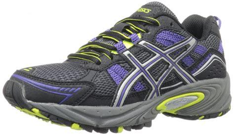 asics gel venture 4 running shoe asics gel venture 4 trail running shoe top heels deals
