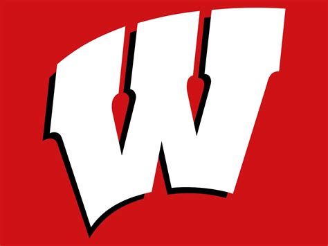Wisconsin Badgers badger basketball basketball scores