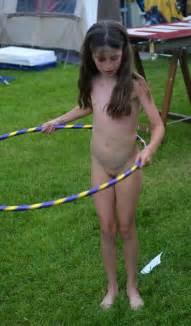master chan nudism   xxgasm