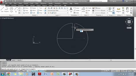 3d templates for autocad autocad 2012 beginner master in 3d 2d 6 how to create an