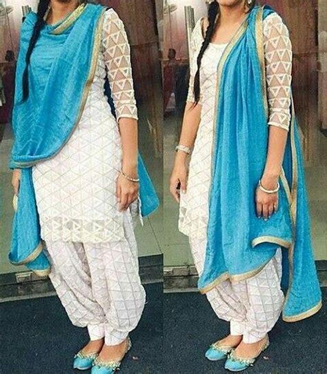 25 best ideas about punjabi suits on pinterest salwar 25 best ideas about punjabi salwar suits on pinterest punjabi suits salwar suits and salwar