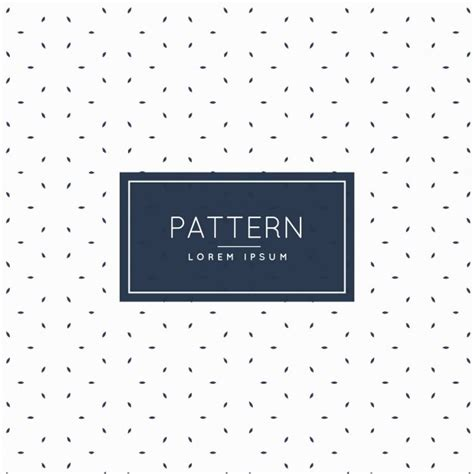 photoshop pattern freepik subtle pattern vector free download