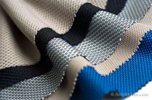 aftermarket automotive interior textiles fabrics for car