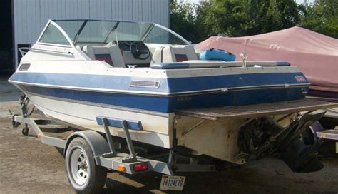 cuddy cabin boats for sale craigslist monterey boats craigslist autos post