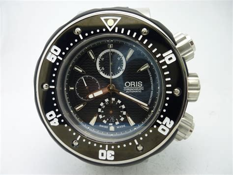 oris spot on replica watches and reviews