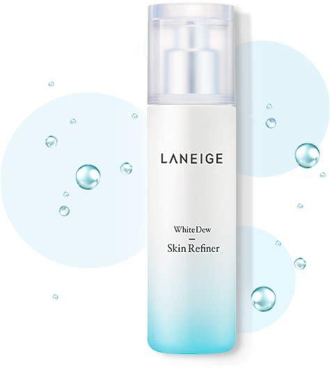 Laneige White Dew laneige white dew skin refiner 120ml korea cosmetic ebay
