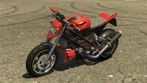 Gta V Gepanzertes Auto Kaufen by Grand Theft Auto V Seite 275 Allmystery