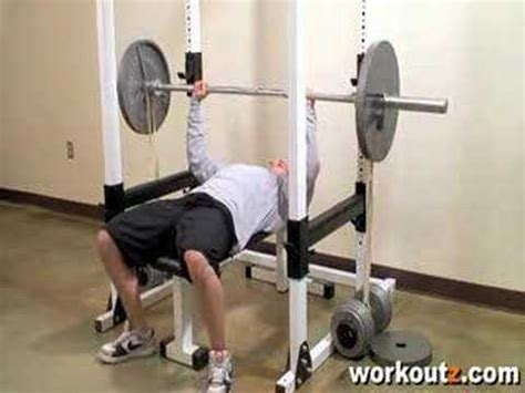 bench press with resistance band workoutz com bench press with powerlifting resistance