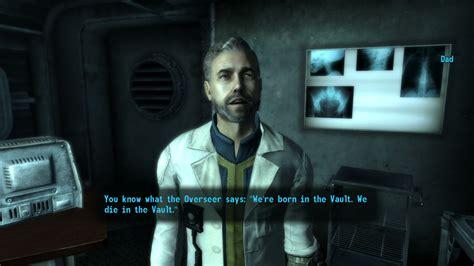 three fallout 3 fallout 3 s level does everything right kotaku australia