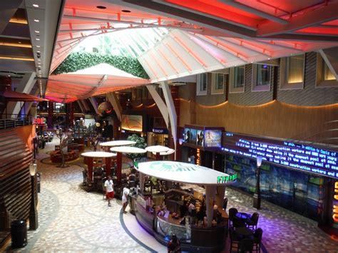 Las Vegas Giveaways - best casino giveaways in las vegas