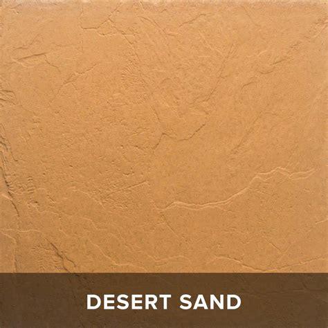 desert sand color paving stones tauranga paving colours rotorua whakatane