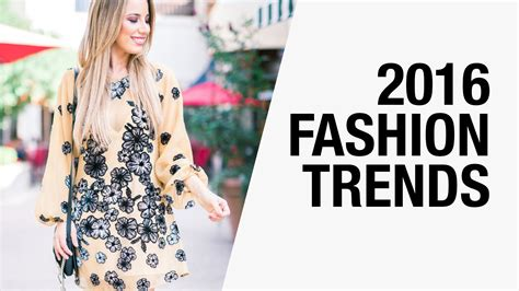 new year 2016 clothes colour 2016 fashion trends pantone colors androgyny