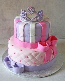 prinzessin kuchen 10 pretty princess cakes bakes
