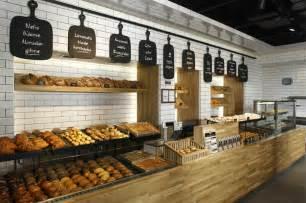 Refrigerated Wine Cabinet Komşufırın Bakery By Autoban 187 Retail Design Blog