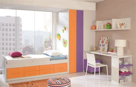 childrens bedrooms modern bedroom furniture that suitable with your style