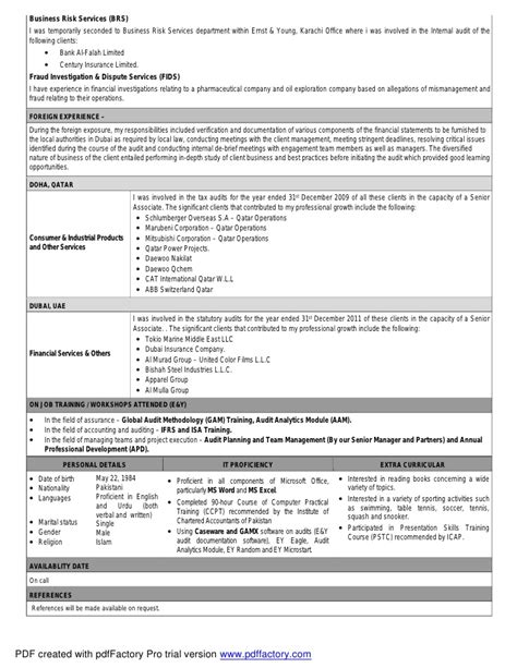 associate financial planner cover letter financial aid