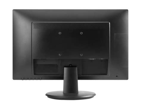 Monitor Hp 24 V244h hp v244h 23 8 inch monitor w1y58aa hp 174 united states