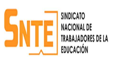 sindicato nacional de trabajadores de la educacin cronologia de la educacion mexicana timeline timetoast