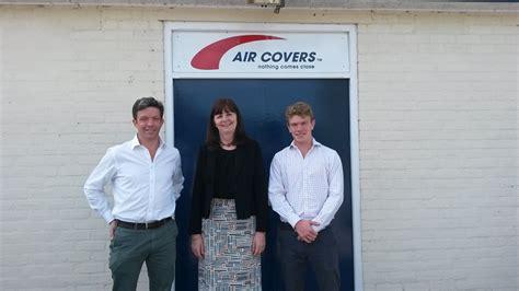 design engineer jobs wrexham major aerospace business thriving in wrexham wrexham com