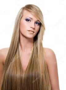 photos of blond womens pubic hair brunette pubic hair dark brown hairs