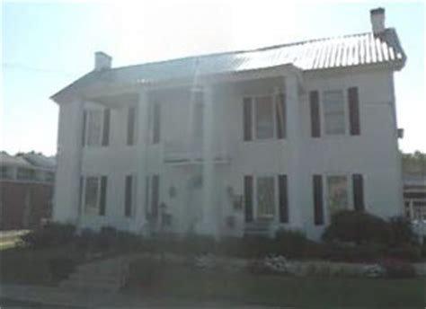 grissom funeral home columbia kentucky ky funeral