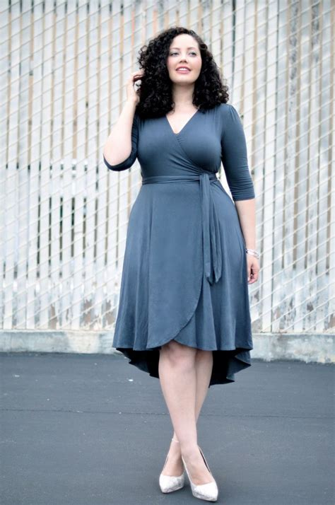 best 25 curvy dress ideas on curvy