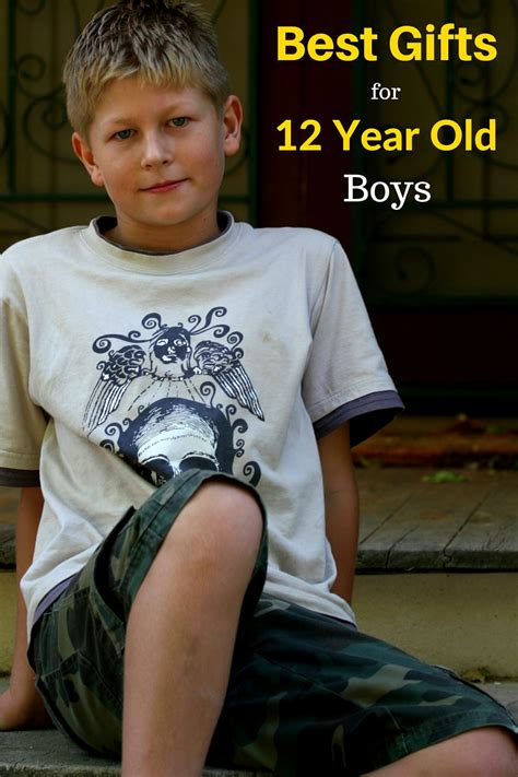 christmas gifts for 12 year old boys find the best gifts for 12 year boys here gift gifts and ideas