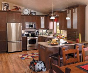 local kitchen cabinets local motion kitchens kitchen cabinets