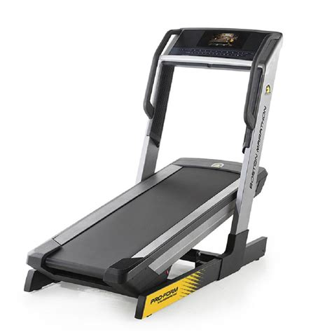 proform pro 2000 treadmill pftl13113 the home depot
