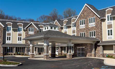 senior living in white plains ny the ambassador of