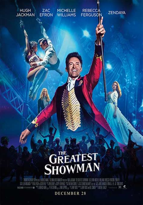 the and of the greatest showman books city cinema oman cinema theatres in oman book