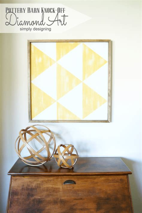 pottery barn knock off curtains pottery barn knock off diamond art simply designing with