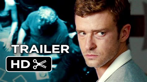 film terbaik ben affleck runner runner official trailer 1 2013 ben affleck