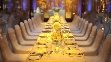 Saffron Culture   Indian Wedding Caterers in London   YouTube